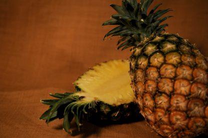 Cayenne Ananas