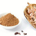 Bio Kakaopulver Criollo 250g