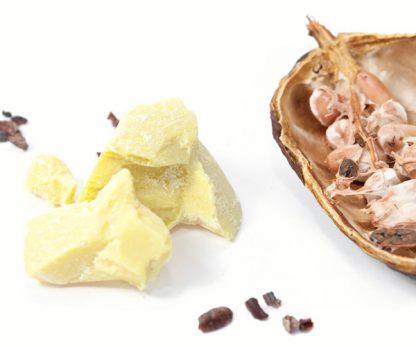 criollo kakaobutter