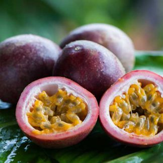 passionsfruit