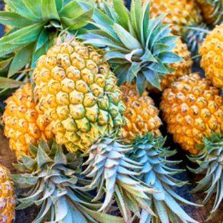 Ananas Phuket