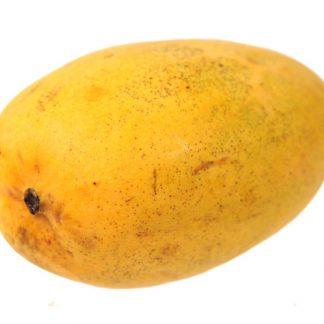thai Mango sweet