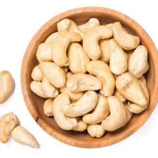 cashew raw