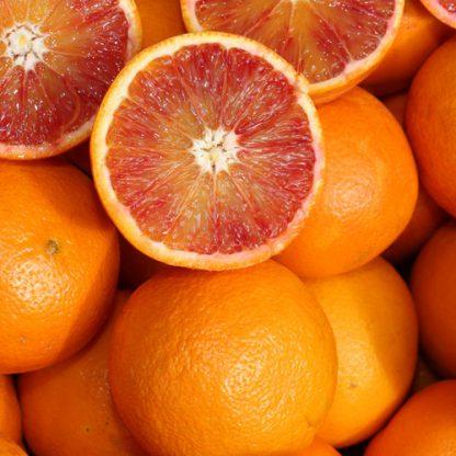 tarocco orange
